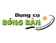 logo-bongban
