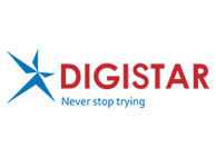 logo_digistar